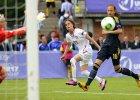 Złotą piłkarkę z Konina chcą m.in. Chelsea Londyn i Bayern Monachium