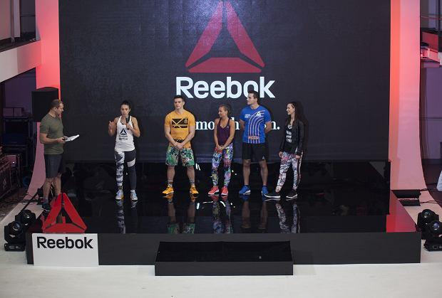 www.reebok.pl