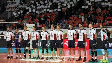 Zaksa ma w składzie sześciu siatkarzy, którzy będą walczyć w Berlinie o wyjazd na IO 2016