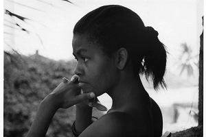 Michelle Obama: źle wybrała w życiu, miała długi, nie wierzyła w siebie. Dziś kobiety dałyby wiele, by być jak ona