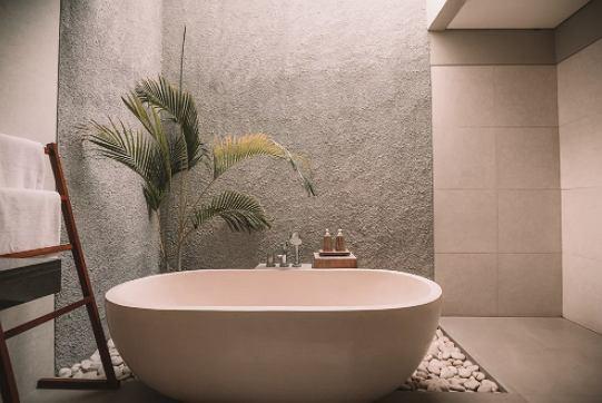 Mała łazienka w stylu loftowym to hit wnętrzarski! Zobacz, jak zaprojektować takie wnętrze!