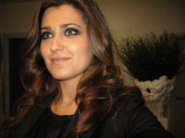 Ana Sofia Moreira