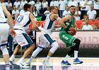 Terminarz Energa Basket Ligi. Anwil - Stelmet w Boże Narodzenie, derby Trójmiasta w Nowy Rok