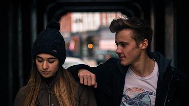 Żeby zorientować się, czy związek ma przyszłość, wystarczy jeden znak