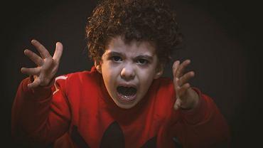 Nie warto wychowywać dzieci na grzecznych wykonawców poleceń. Społeczeństwu potrzebni są buntownicy
