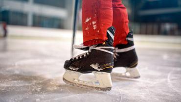 Lodowisko Kraków - co warto wiedzieć o jeżdżeniu na łyżwach w sezonie 2019/2020?