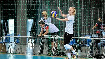 Developres Rzeszów - Muszynianka Muszyna 1:2 (II Turniej o Puchar Firmy Developres).