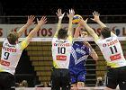 Siatkarze Lotosu Trefla walczą o pierwszy w historii awans do Final Four Pucharu Polski