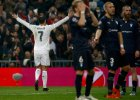 Liga Mistrzów. Cristiano Ronaldo uwielbia pastwić się nad słabszymi zespołami. Na Legię ma specjalną motywację...