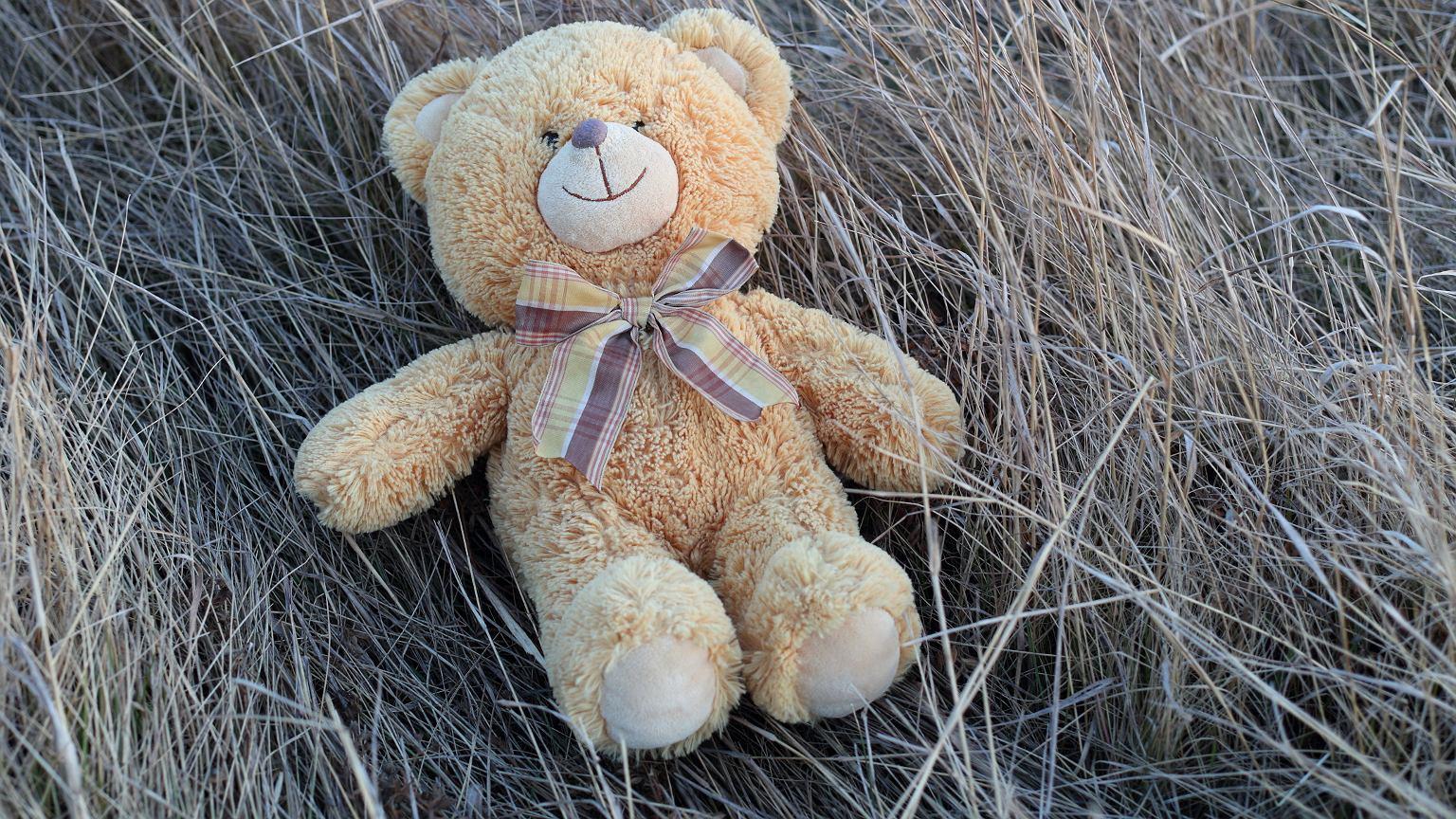 Każdego roku w Polsce odnotowuje się ponad 3 tys. zaginięć dzieci