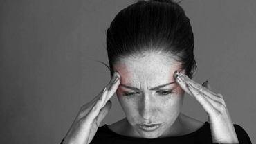 Walka z bólem przewlekłym jest trudna, a czasami, niestety, nie do końca skuteczna, jak w przypadku bólów głowy i krzyża
