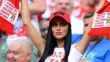 Karolina Emus na mundialu w Rosji