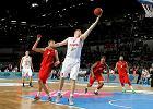 Jak daleko Przemysław Karnowski ma do NBA?