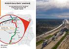 Kolejna droga ekspresowa na Podlasiu. Podpisano umowę na nowy fragment S19