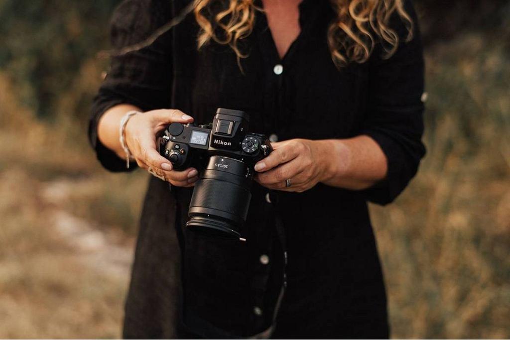 Nikon wycofuje tanie lustrzanki ze swojej oferty. Co teraz mają kupić amatorzy?