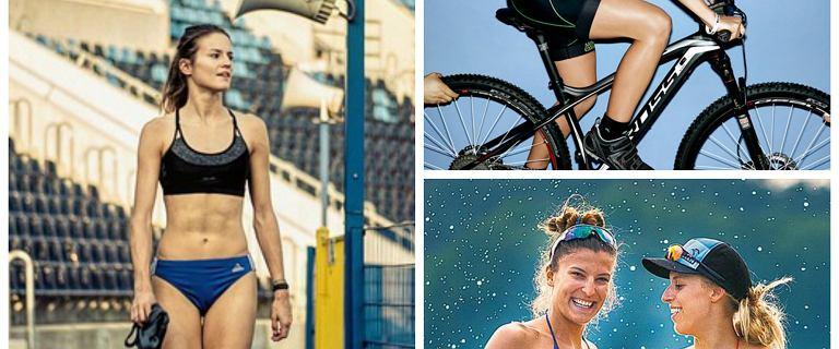 Kogo warto obserwować podczas Rio 2016. Najpiękniejsze Polki