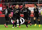 RB Salzburg może stracić mistrzostwo po raz pierwszy od 7 lat. Ofiara własnego sukcesu?
