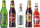 Shandy zwiększa sprzedaż Lecha. 30 mln butelek i puszek sprzedanych!