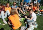 Świetny debiut płockich piłkarek w Pucharze Polski