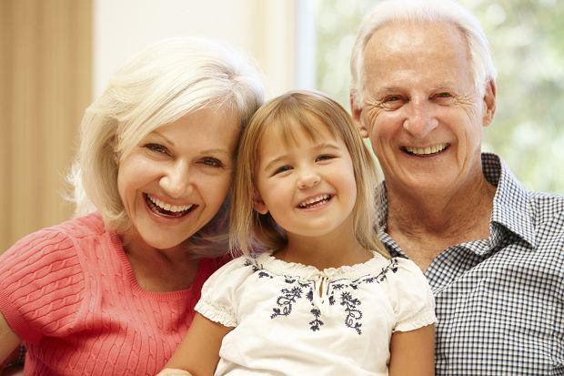 Pomysł na prezent z okazji Dni Babci i Dziadka - mamy propozycje do 50 zł
