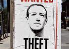 """""""Australia była walką zastępczą o świat"""". Dlaczego Facebook porozumiał się z australijskim rządem"""
