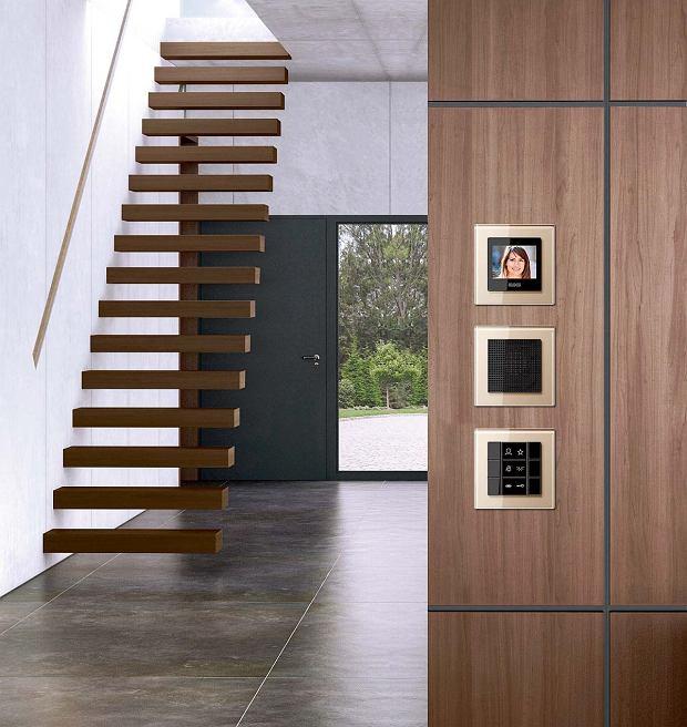 Włącznik światła Budowa Projektowanie I Remont Domu