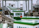 Koronawirus. Polski producent piwa przekazuje 2 mln zł na walkę z pandemią. Dla szpitali i małych firm