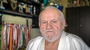 Czesław Garncarz