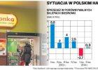 Tania żywność bije nawet w Biedronkę. Dyskonty zmieniają strategię