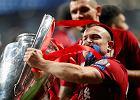 Oficjalnie: UEFA podała terminy Ligi Mistrzów! Zmiana zasad kwalifikacji