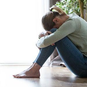 W stwierdzeniu samotności nie ma ukrytej skargi. A samodzielność czasem bywa ciężarem