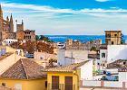 Rejsy, jako świetna alternatywa dla tradycyjnych wycieczek objazdowych. W programie Hiszpania, Włochy i Grecja