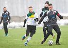 ŁKS - GKS Jastrzębie 1:0. Wynik gorszy niż gra łódzkiej drużyny