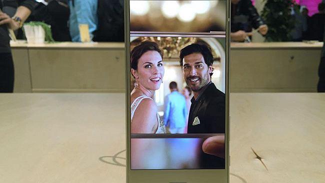 MWC 2016: Sony zaszalało - 3 nowe Xperie i stare w nowym, czyli Siri w twoim uchu