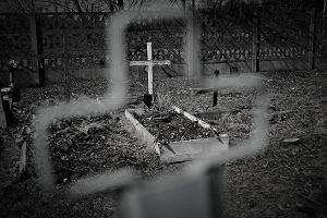 Pogrzeb Brata Aktualne Wydarzenia Z Kraju I Zagranicy