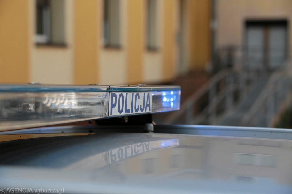Olecko. Śmierć 9-letniego dziecka pod lupą prokuratury