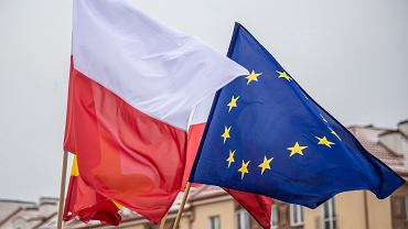 Krajowe Plany Odbudowy muszą być przedstawione Brukseli do jutra
