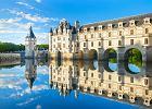 Bajkowy, klimatyczny, klasyczny - niezwykły Paryż i inne zakątki Francji w trzech wydaniach!