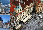 Praga - jak mądrze i tanio zwiedzić czeską stolicę