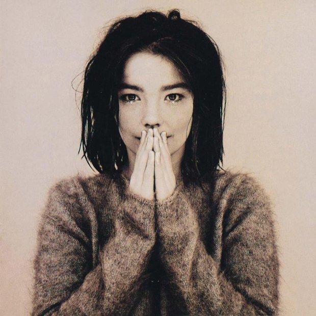 Björk i Arca szykują nowy album!