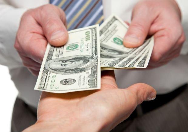 Wynagrodzenie ryczałtowe w postępowaniu przetargowym