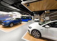 Dom Volkswagena już działa w Polsce. Co można w nim znaleźć?