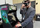 Wirtualna rzeczywistość trafia pod strzechy
