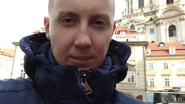 Stanisław Asiejew