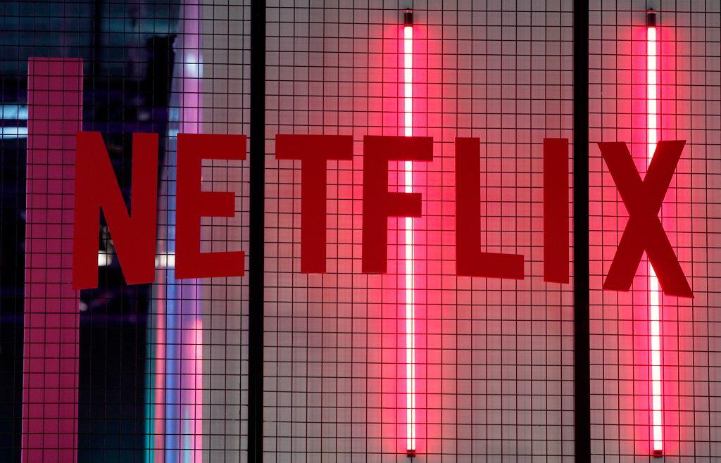 China Netflix Criticized