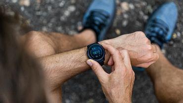 Ranking smartwatch 2021