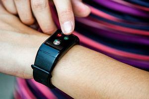 Jaki smartwatch dla dziecka wybrać? Wybraliśmy propozycje do 300 zł