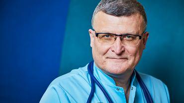 Pawel Grzesiowski
