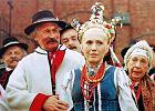 Krakowska była straszną babą, a Strasburgera oblazły pijawki. Jacek Szczerba wspomina polskie seriale kostiumowe