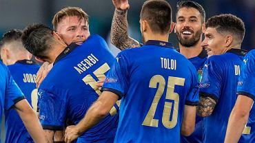 Euro 2021. Za nami pierwsze mecze drugiej kolejki. Terminarz fazy grupowej. Gdzie oglądać?